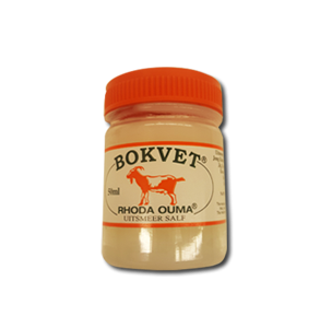 product_bokvet50