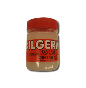 product_killgerm