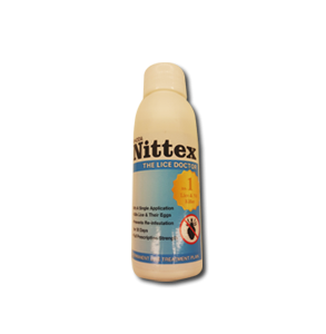 product_nittex