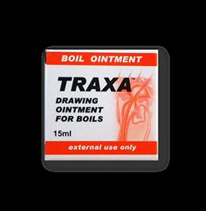 product_traxa