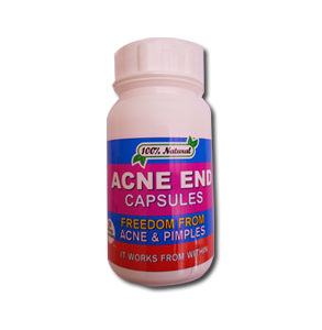 product_acneend