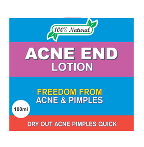 product_acnelotion